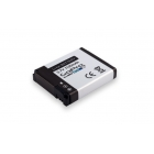 Gopro rechargeable-li-ion-battery Battery for GOPRO HERO3
