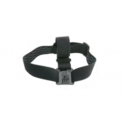 GOPRO HEAD STRAP MOUNT- gopro accessories in Delhi, gopro India