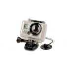 GOPRO HD HERO 2 OUTDOOR EDITION GO PRO