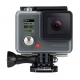 gopro hero camera entry level action camera