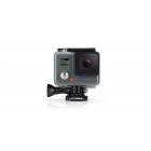 GOPRO HERO CAMERA- Lowest price- gopro Delhi