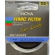 Hoya 52 mm HMC (NDX4) Neutral Density Special Effect Filter