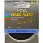 Hoya 58 mm HMC (NDX4) Neutral Density Special Effect Filter