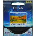 Hoya 58 mm Pro1 Digital Circular Polarizer Circular Polarizer Filter