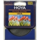Hoya 77 mm Circular Polarizer Filter