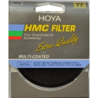 Hoya 77 mm HMC (NDX8) Neutral Density Special Effect Filter