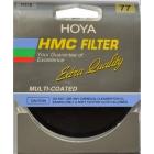 Hoya 77 mm HMC (NDX8) Neutral Density Special Effect Filter