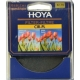 Hoya 82 mm Circular Polarizer Filter
