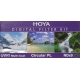 Hoya Digital Filter kit 72 mm Filter