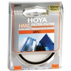 Hoya HMC 55mm Ultra Violet Ultra Violet Filter