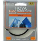 Hoya HMC 67 mm Ultra Violet Filter | hoya uv filters
