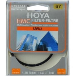 Hoya HMC 67 mm Ultra Violet Filter | hoya uv filters