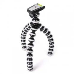 GORILLAPOD SLR JOBY Gorillapod SLR- GP2 flexible tripod