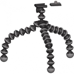 GORILLAPOD GP-1 - Flexible Tripod Original