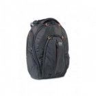 Kata KT PL-BG-205 Pro-Light Bug 205 Backpack