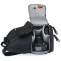 Lowepro Fastpack 200  dslr camera backpack