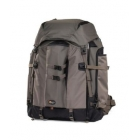 Lowepro Pro Trekker 600 Aw Camera Backpack (mica/black)