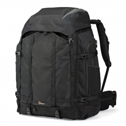 lowepro protrekker 650 price in india
