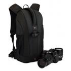 Lowepro Flipside 200 lowepro camera bag