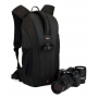Lowepro Flipside 200 lowepro camera bag