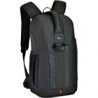 Lowepro Flipside 300  camera bags