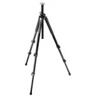 Manfrotto 055xpro3 tripod -manfrotto tripod Manfrotot India Buy Manfrootto tripod in Delhi Palika Bazar