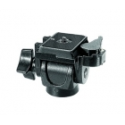 Manfrotto 234RC Quick release Head for Manfrotto Monopod