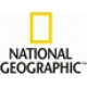 National Geographic Camera Bags