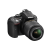 NIkon D5300 (with D-ZOOM KIT: AF-P DX NIKKOR 18-55mm f/3.5-5.6G VR + AF-P DX NIKKOR 70-300mm f/4.5-6.3G ED VR)