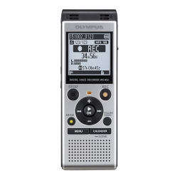 OLYMPUS WS 852 DIGITAL VOICE RECORDER