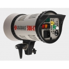 Photopro 500 XT Studio Lights