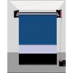 Photopro Motorized background Control System