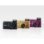 Canon Powershot SX210 IS 14.1 Megapixel digital camera