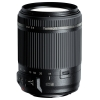 Tamron AF18-200mm F3.5-6.3 Di II VC Lens for Canon Nikon Sony DSLR Camera.jpg