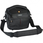 VANGUARD 2GO22 CAMERA BAG VANGUARD